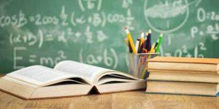 ENTC: Tribunais de Contas apresentarão experiências na área da educação em oficina