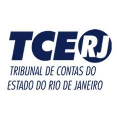 Determinações do TCE-RJ reduzem em R$1.186 milhão edital da Cedae