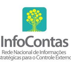 Matriz de Risco da Rede Infocontas ultrapassa a marca de um milhão de CNPJs