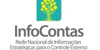Edição de portarias reforça atividades da Rede InfoContas