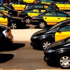 TCU:  Administração Pública pode contratar Uber e congêneres