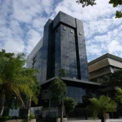 Atuação do TCE-PE gera economia de mais de R$ 9 milhões em município