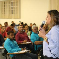 TCE/TO promove décima edição do Programa Agenda Cidadã