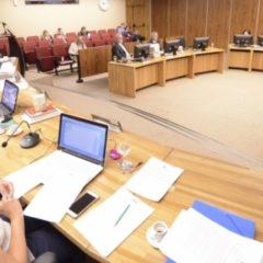 TCM-PA homologa 44 TAGs da Transparência com prefeituras e câmaras municipais