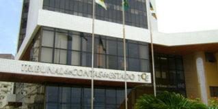 TCE-RN convoca jurisdicionados para discutir novas regras de pagamento por ordem cronológica