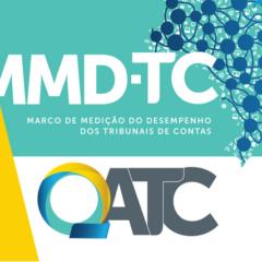 MMD-TC tem novo Manual de Procedimentos