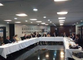 Assembleia Geral aprova novo Estatuto da Atricon