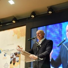 Leandro Karnal faz análise histórica sobre a corrupção no Brasil