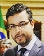 O Alto Percentual de Indicações Políticas na Administração Pública Brasileira