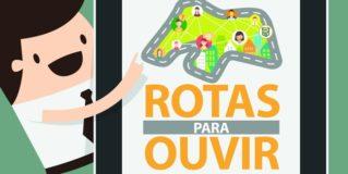 TCE-RN lança projeto para estimular criação de ouvidorias nos municípios do RN