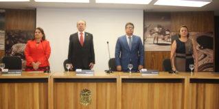 Tribunais de Contas da Região Norte apresentarão propostas para redemocratizar o SUS