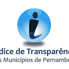 TCE-PE: Municípios de Pernambuco apresentam melhora nos índices de transparência pública