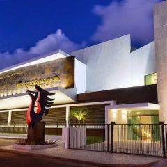 TCE-PB vai sediar etapa do Roadsec 2018 no Centro Cultural Ariano Suassuna