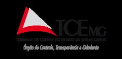 TCEMG determina devolução de mais de R$ 16 milhões por uso indevido dos recursos da Cfem por gestores de Itabirito