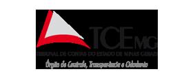 TCE-MG decide: Estado e municípios terão 90 dias para adotar medidas de prevenção e combate a incêndio nas escolas em risco