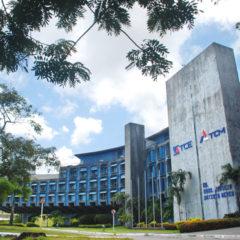 Feriados antecipados: TCE-BA suspende expediente de 25 a 29 de maio