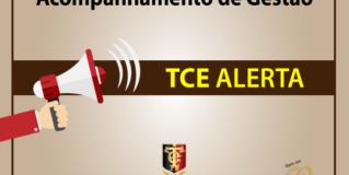 TCE- PB alerta gestão de Rio Tinto por gastos com pessoal acima do limite e acúmulo de cargos