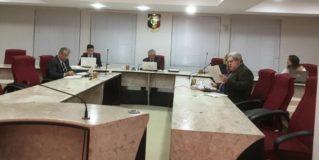 Câmara do TCE-PB dá 60 dias para prefeitura de Cabedelo remeter documentos sobre construção de farmácia