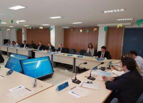 TCs participam da elaboração de plano de combate à corrupção