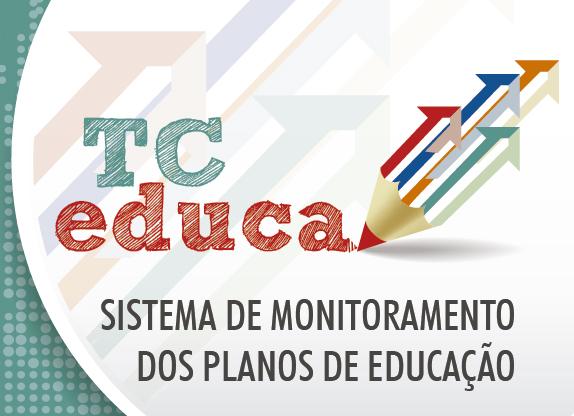 Sistema de Monitoramento dos Planos de Educação