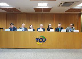 Fundef: TCU realiza Painel de Referência