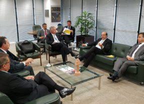 Fórum de Controle propõe pacto pela governança