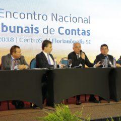 Carta de Florianópolis traz resultados do VI ENTC