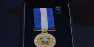 TCE-RN entrega Medalha do Mérito Governador Dinarte Mariz no dia 7 de dezembro