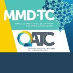 Doze Resoluções ampliam normas do MMD-TC