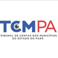 Municípios seguem orientações do TCMPA sobre realização de licitações durante pandemia de Covid-19