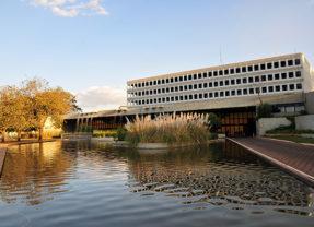 TCU aponta atrasos em Processo Judicial Eletrônico