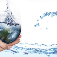 Dia Mundial da Água: Atricon apoia iniciativa da ONU