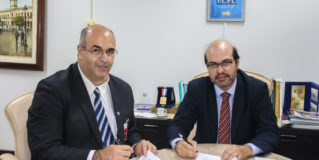 Inteligência: parceria entre TCE/BA e Abin visa apurar irregularidades com recurso público