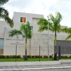 Escola de Contas do TCE-PB abre vagas para curso de Tecnologias Aplicadas à Engenharia Pública