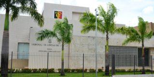 Câmara do TCE-PB  julga irregular inexigibilidade para contrato de recuperação de créditos do Fundeb