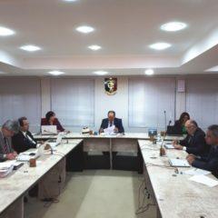 TCE-PB acelera julgamentos e já aprecia contas das câmaras municipais relativas ao exercício de 2018