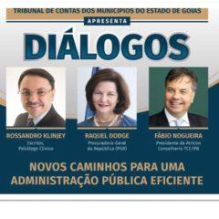 TCMGO promove Seminário
