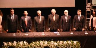 TCE-MS participa de congresso que aborda Reforma Tributária e da Previdência
