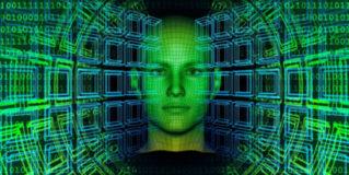 TCEMG admite utilização de software robô em licitação do governo estadual