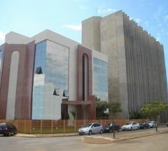 TCE-RO oficializa adoção das normas de auditoria do IRB (NBASP) em suas fiscalizações