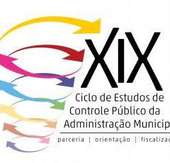 TCE-SC: Conselheira municipal levará aprendizado do Ciclo para colegas em São João Batista