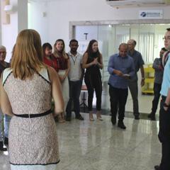 Parceria entre o TCE Ceará e Editora Fórum incentiva ampliação de conhecimento