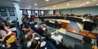 Ex-prefeito de Maués tem nova conta reprovada pelo TCE-AM