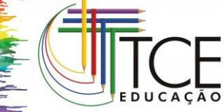 TCE/SC aponta problemas de gestão no Plano Municipal de Educação de Canoinhas