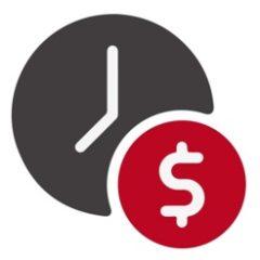 """TCE-PB vai definir procedimentos para repasse do """"Preço da Hora"""" a outros Estados"""