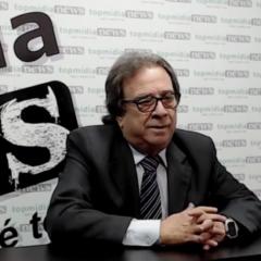 Em entrevista, Presidente Iran Coelho das Neves destaca a importância do TCE-MS