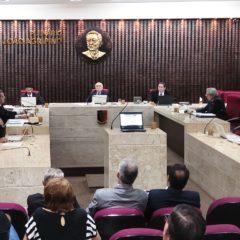TCE-PB julga irregular gestão da Cruz Vermelha no Traumas e imputa débito de R$ 10,7 milhões aos ex-gestores