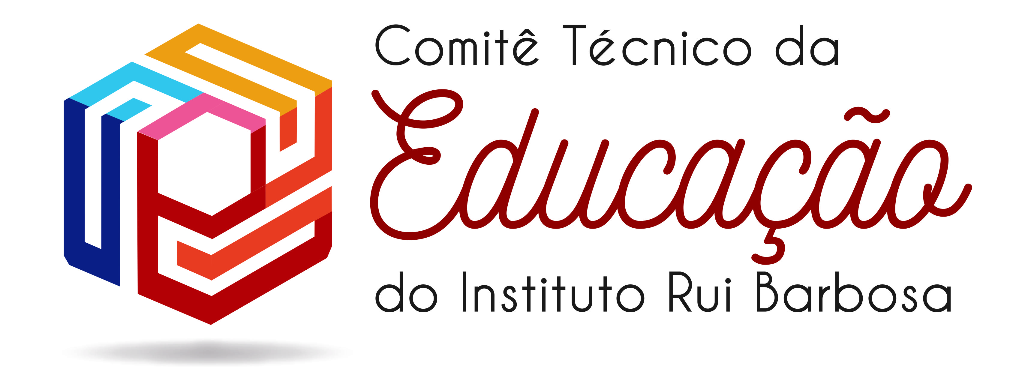 CTE-IRB encaminha dados na área da educação para subsidiar fiscalização  dos Tribunais de Contas