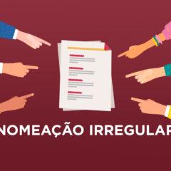 TCE-GO: Ex-reitor da UEG multado por nomear aprovados em concurso fora da ordem de classificação
