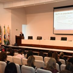 TCE-RS amplia fiscalização sobre obrigatoriedade do ensino da cultura afro-brasileira e indígena
